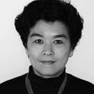 Dominique Nguyen