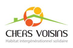 Lauréat « Lien social » : Sollar