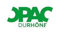 laureat-OPAC
