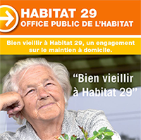 laureat-habitat29